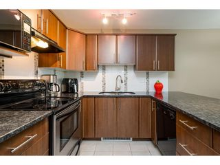 """Photo 6: 204 19366 65 Avenue in Surrey: Clayton Condo for sale in """"LIBERTY AT SOUTHLANDS"""" (Cloverdale)  : MLS®# R2591315"""
