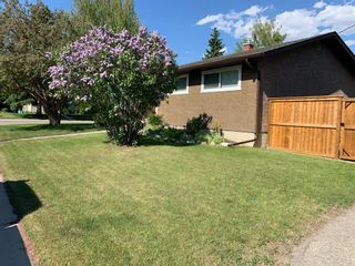 Photo 13: 9804 Avalon Road SE in Calgary: Acadia Detached for sale : MLS®# A1116367