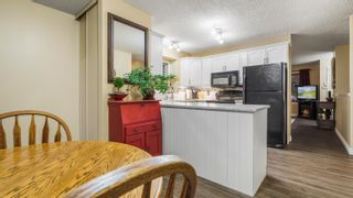Photo 18: 7 DAVY Crescent: Sherwood Park House for sale : MLS®# E4261435