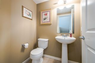 """Photo 10: 80 2200 PANORAMA Drive in Port Moody: Heritage Woods PM Townhouse for sale in """"QUEST"""" : MLS®# R2349518"""