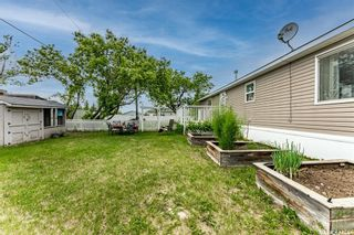 Photo 25: 120 Government Road in Dundurn: Residential for sale : MLS®# SK870412