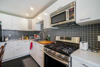 Photo 11: 6233 ELGIN Street in Vancouver: South Vancouver House for sale (Vancouver East)  : MLS®# R2584330
