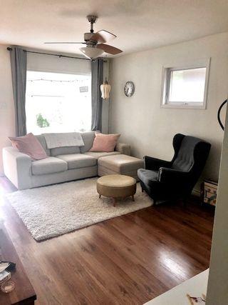 Photo 15: 11139 127 Street in Edmonton: Zone 07 House for sale : MLS®# E4252998