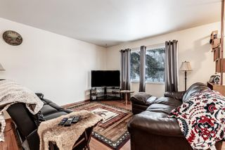 Photo 8: 505 4 Street SW: High River Detached for sale : MLS®# A1086594