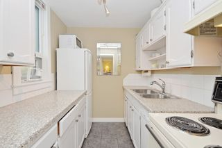 "Photo 9: 401 2165 W 40TH Avenue in Vancouver: Kerrisdale Condo for sale in ""THE VERONICA"" (Vancouver West)  : MLS®# R2117072"