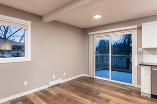 Photo 6: 2225 Rosstown Rd in : Na Diver Lake House for sale (Nanaimo)  : MLS®# 860257