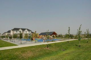 Photo 34: 226 South Point Park SW: Airdrie Row/Townhouse for sale : MLS®# A1132390