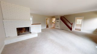 Photo 35: 9578 BYRNES Road in Maple Ridge: Thornhill MR House for sale : MLS®# R2541870