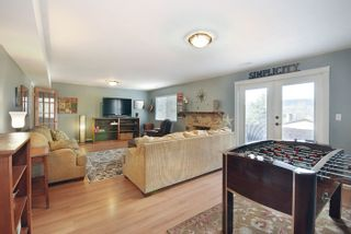 Photo 15: 1503 Elinor Cres in Port Coquitlam: Mary Hill House for sale : MLS®# R2049579