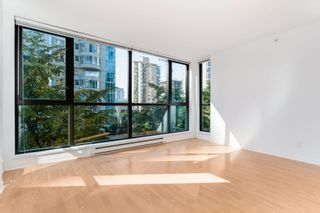 """Photo 5: 509 1331 ALBERNI Street in Vancouver: West End VW Condo for sale in """"THE LIONS"""" (Vancouver West)  : MLS®# R2625060"""