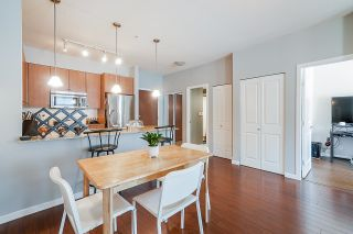 Photo 12: 201 275 ROSS DRIVE in New Westminster: Fraserview NW Condo for sale : MLS®# R2602953