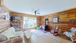 Photo 8: 1760 Seymour Rd in : Isl Gabriola Island House for sale (Islands)  : MLS®# 876978