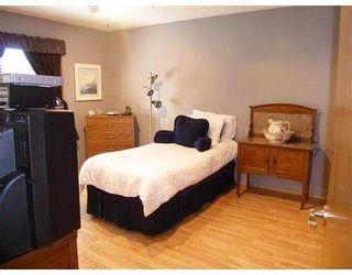 Photo 7: 40200 KINTYRE Drive in Squamish: Garibaldi Highlands House for sale : MLS®# V672819