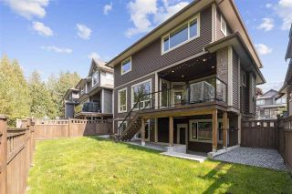 "Photo 12: 11071 BUCKERFIELD Drive in Maple Ridge: Cottonwood MR House for sale in ""Wynnridge"" : MLS®# R2498589"