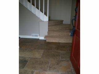 Photo 19: 26836 33RD AV in Langley: Aldergrove Langley House for sale : MLS®# F1413592