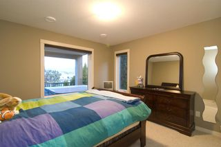 Photo 11: 177 Terrace Hill Place in Kelowna: Other for sale (North Glenmore)  : MLS®# 10003552
