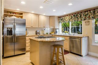 Photo 4: 6 Dorchester East in Irvine: Residential for sale (NW - Northwood)  : MLS®# OC19009084