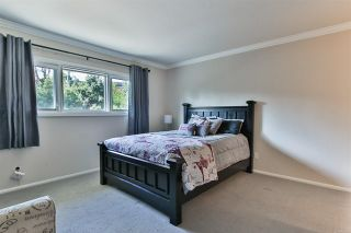 Photo 17: House for sale : 5 bedrooms : 6010 Agee St in San Diego