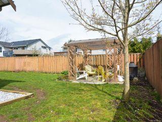 Photo 41: 1216 GARDENER Way in COMOX: CV Comox (Town of) House for sale (Comox Valley)  : MLS®# 756523