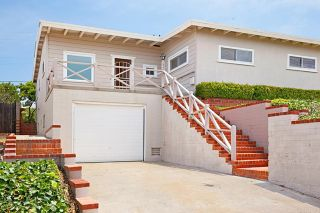 Photo 2: House for sale : 3 bedrooms : 3428 Udall St. in San Diego