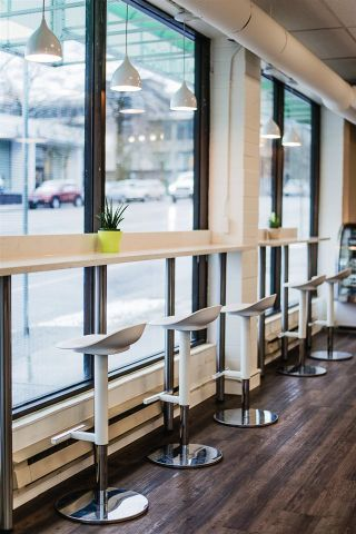 Photo 9: 8620 CONFIDENTIAL in Vancouver: Grandview VE Business for sale (Vancouver East)  : MLS®# C8014500