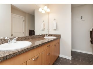 "Photo 24: 76 4401 BLAUSON Boulevard in Abbotsford: Abbotsford East Townhouse for sale in ""THE SAGE"" : MLS®# R2485682"