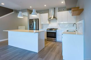 Photo 11: SL 29 623 Crown Isle Blvd in Courtenay: CV Crown Isle Row/Townhouse for sale (Comox Valley)  : MLS®# 887582