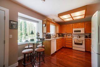 "Photo 10: 12411 204B Street in Maple Ridge: Northwest Maple Ridge House for sale in ""ALVERA PARK"" : MLS®# R2567810"