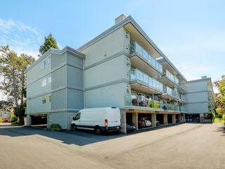 Photo 21: 402 2022 Foul Bay Rd in : Vi Jubilee Condo for sale (Victoria)  : MLS®# 878200