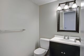 Photo 30: 161 7172 Coach Hill Road SW in Calgary: Coach Hill Row/Townhouse for sale : MLS®# A1101554