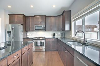 Photo 13: 133 WALDEN Square SE in Calgary: Walden Detached for sale : MLS®# A1101380