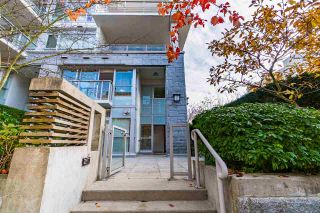 Photo 4: 6088 IONA Drive in Vancouver: University VW Townhouse for sale (Vancouver West)  : MLS®# R2514967