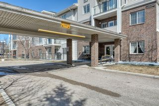 Photo 2: 1110 928 Arbour Lake Road NW in Calgary: Arbour Lake Apartment for sale : MLS®# A1089399
