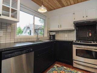 Photo 38: 1250 22nd St in COURTENAY: CV Courtenay City House for sale (Comox Valley)  : MLS®# 735547