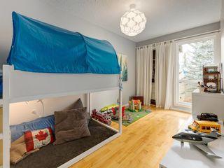 Photo 23: 49 7205 4 Street NE in Calgary: Huntington Hills Row/Townhouse for sale : MLS®# A1031333