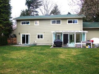 Photo 11: 1464 53A Street in Delta: Home for sale