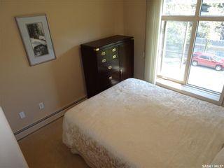 Photo 25: 323 2330 Hamilton Street in Regina: Transition Area Residential for sale : MLS®# SK703235