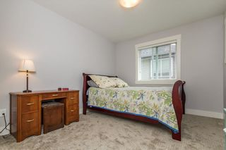 Photo 25: 33925 McPhee Place in Mission: House for sale : MLS®# R2519119