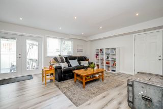 Photo 26: 4389 206 Street in Langley: Brookswood Langley House for sale : MLS®# R2555173