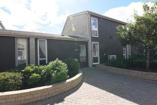 Photo 2: 178 1 Snow Street in Winnipeg: University Heights Condominium for sale (1K)  : MLS®# 202122316