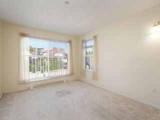 Photo 2: 302 1070 Southgate St in : Vi Fairfield West Condo for sale (Victoria)  : MLS®# 851621