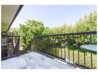 """Photo 7: 43 32959 GEORGE FERGUSON Way in Abbotsford: Central Abbotsford Townhouse for sale in """"Oakhurst Park"""" : MLS®# R2605483"""