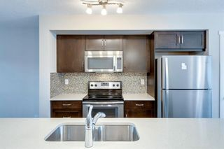 Photo 10: 72 Sunvalley Road: Cochrane Row/Townhouse for sale : MLS®# A1152230