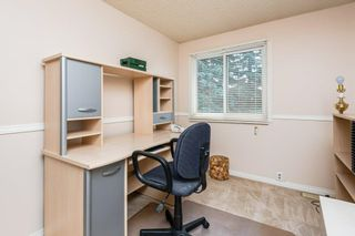 Photo 29: 81 2024 57 Street in Edmonton: Zone 29 Townhouse for sale : MLS®# E4254801
