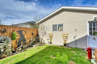 Photo 42: 7 Somerside Common SW in Calgary: Somerset Detached for sale : MLS®# A1112845