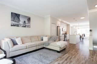 Photo 5: 66 3039 156 Street in Surrey: Grandview Surrey Townhouse for sale (South Surrey White Rock)  : MLS®# R2284872