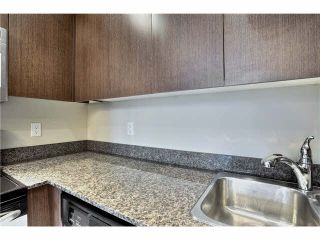 "Photo 10: 509 1212 HOWE Street in Vancouver: Downtown VW Condo for sale in ""1212 HOWE"" (Vancouver West)  : MLS®# V1119996"