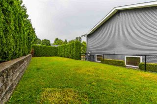 Photo 29: 32968 ASPEN Avenue in Abbotsford: Central Abbotsford House for sale : MLS®# R2491105