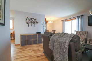Photo 14: 419 35 Valhalla Drive in Winnipeg: North Kildonan Condominium for sale (3G)  : MLS®# 202028633