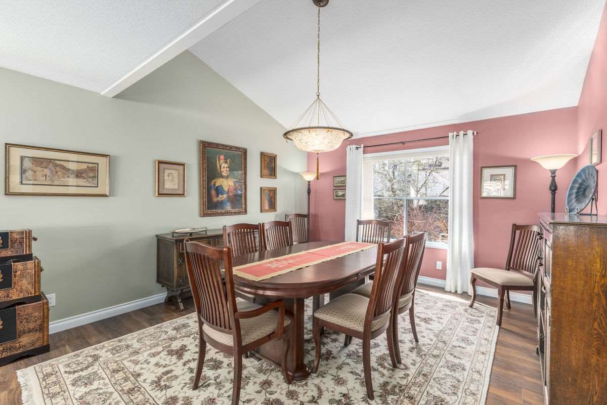 Photo 5: Photos: 9251 JASKOW Place in Richmond: Lackner House for sale : MLS®# R2353328